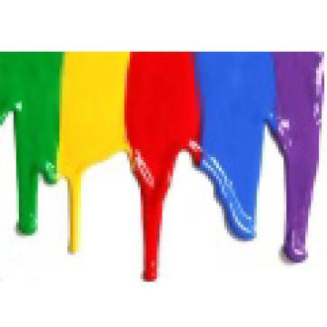 Pigment Dispersion Ink for Jet Ink (MJ)